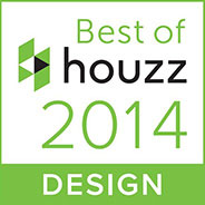 houzz-2014-award