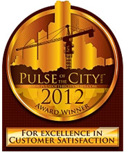 pulse-city-2012-award