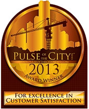 pulse-city-2013-award