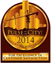 pulse-city-2014-award