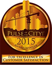 pulse-city-2015-award